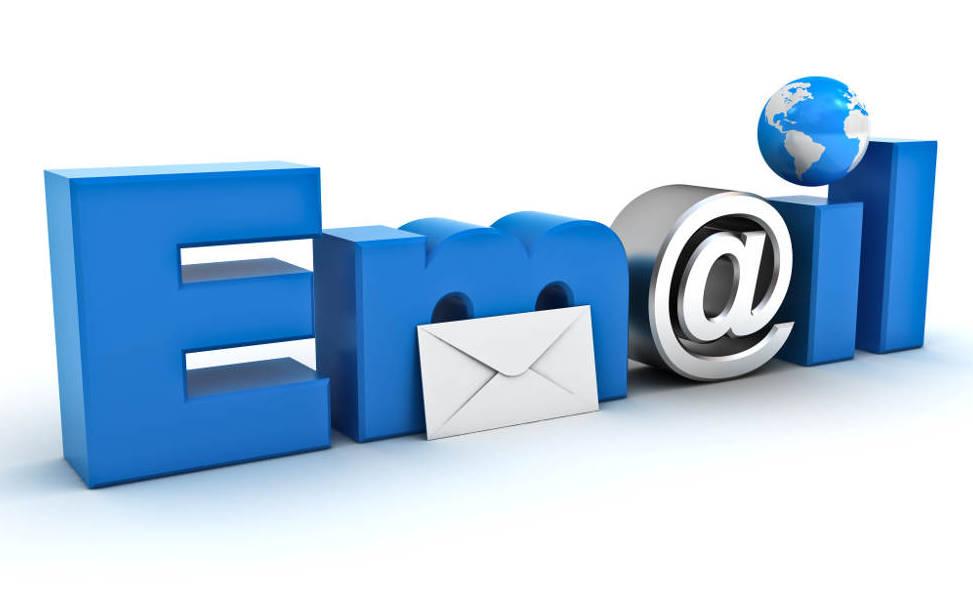 Анимационные открытки электронной почты, поминальным днем