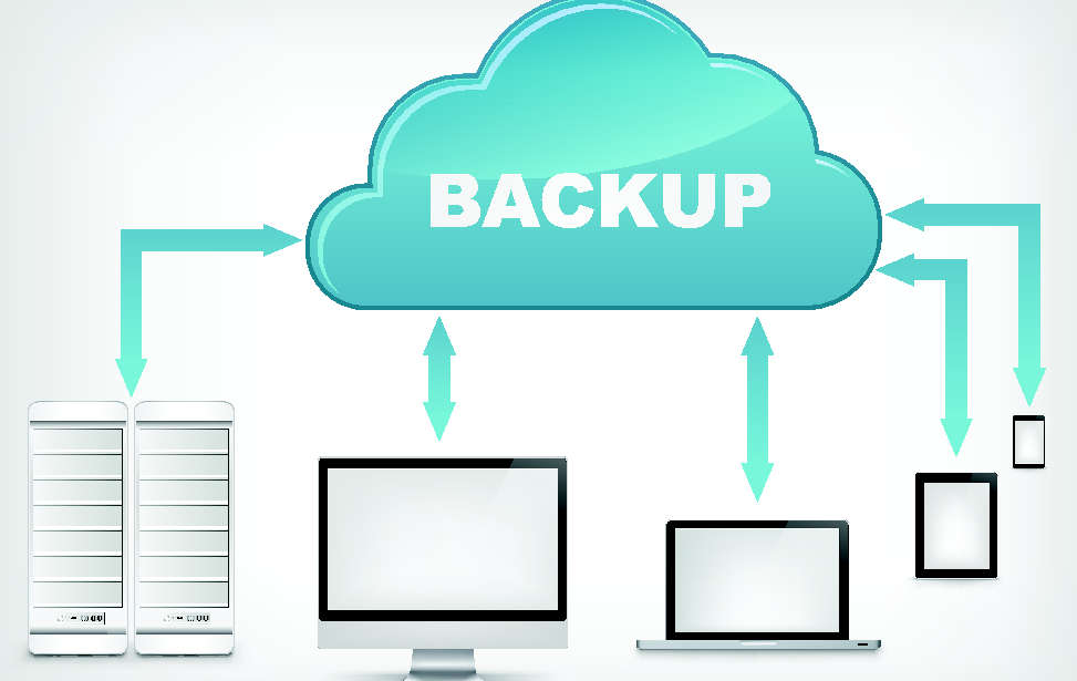 remote-backup-all-devices